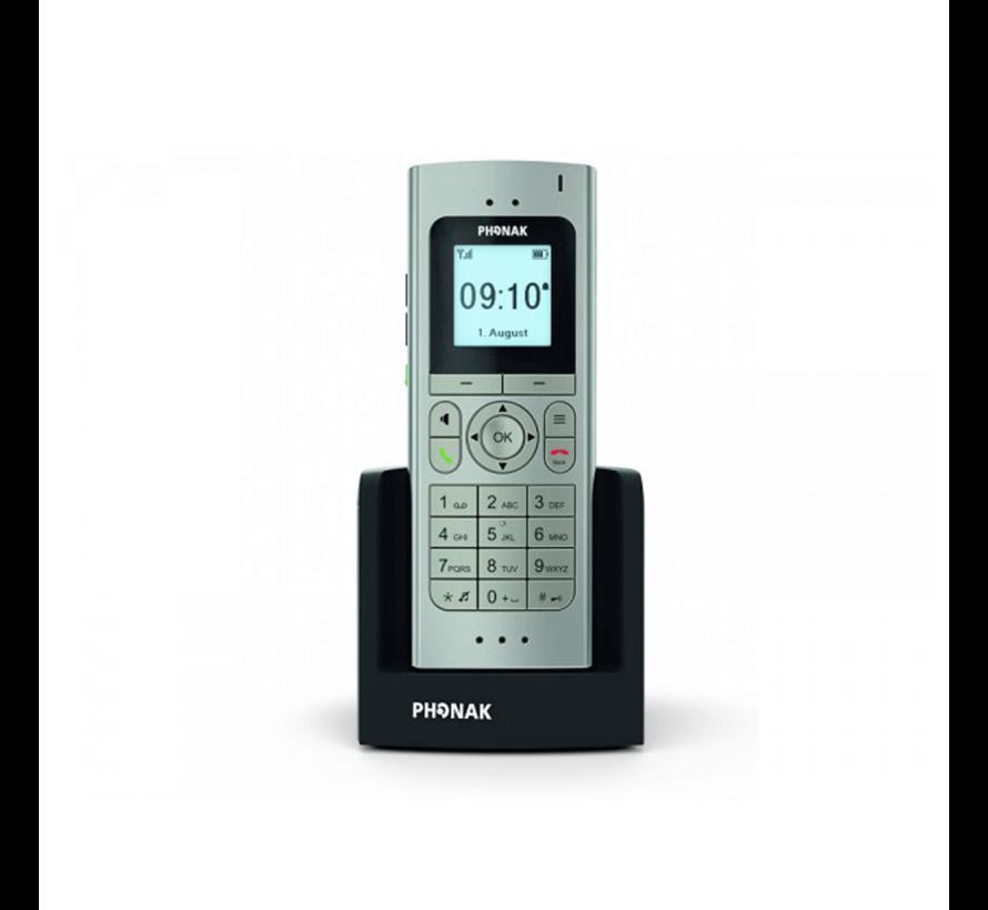 Phonak Dect CP II telefoon