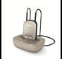 Phonak TV Link 2 Bundle inkl. ComPilot II