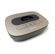 Phonak Phonak TV-Link II