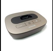 Phonak Phonak TVLink II streamer voor Audio en TV