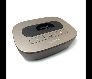 Phonak Phonak TVLink II Streamer für Audio und TV