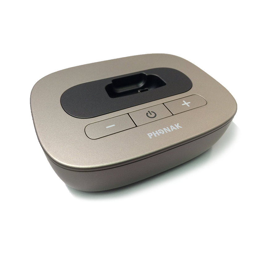 Phonak TV-Link II