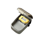 Dry&Store Dry&Store Zephyr Trockenbox für Hörgeräte