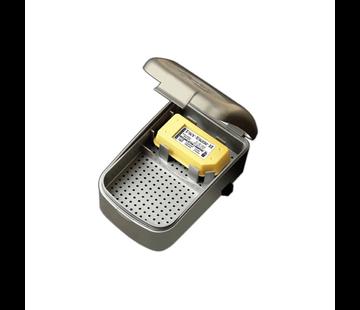 Dry&Store Dry & Store Zephyr Droogbox voor hoortoestellen
