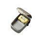 Dry&Store Zephyr Trockenbox für Hörgeräte