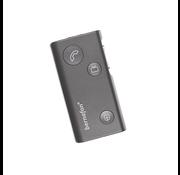 Bernafon Bernafon Soundgate 3 afstandsbediening en audiostreamer
