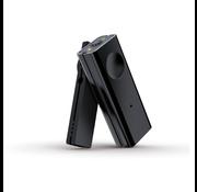 Bernafon Bernafon Soundgate Mic- und Mini Mikrofon