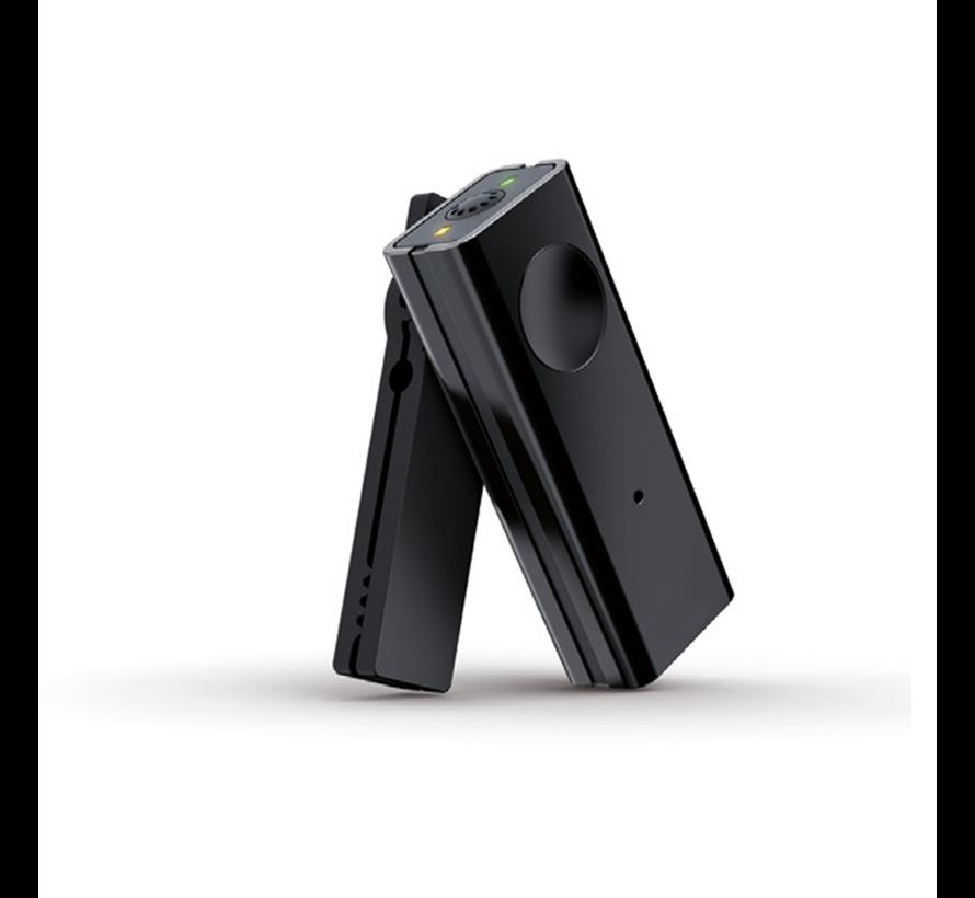 Bernafon Soundgate Mic - Minimicrofoon