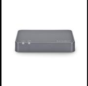 Bernafon Bernafon telefoonadapter voor soundgate