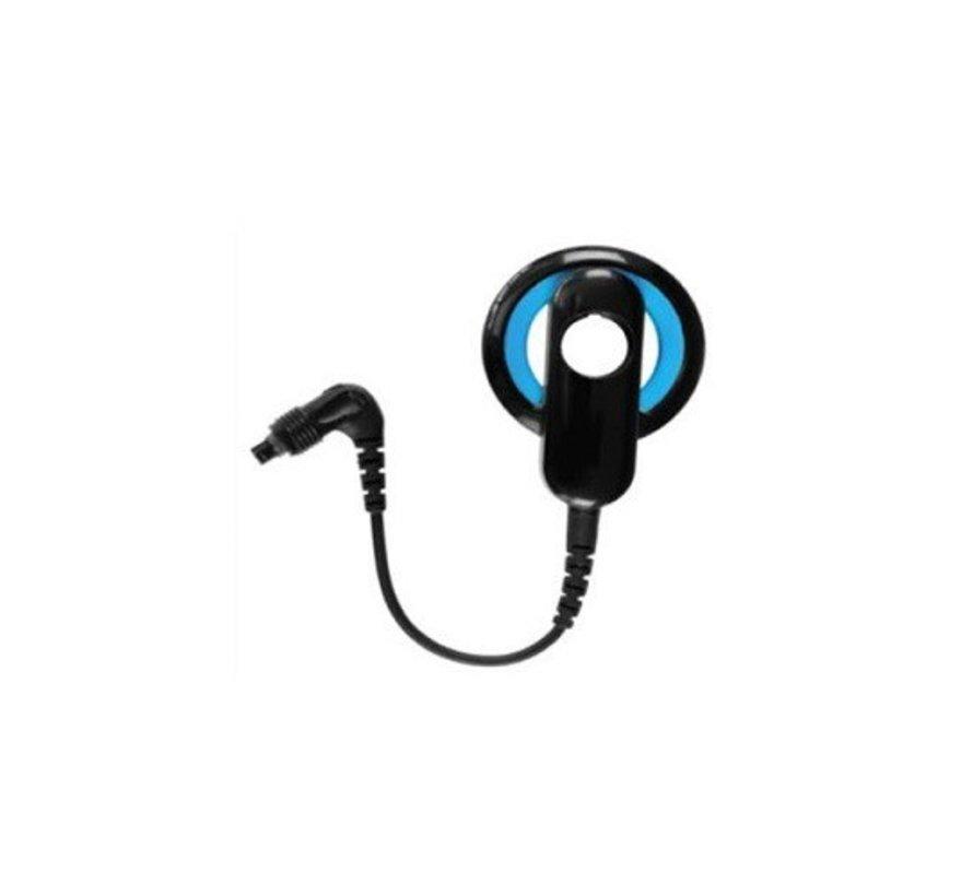 Cochlear Aqua+zendspoel zonder magneet