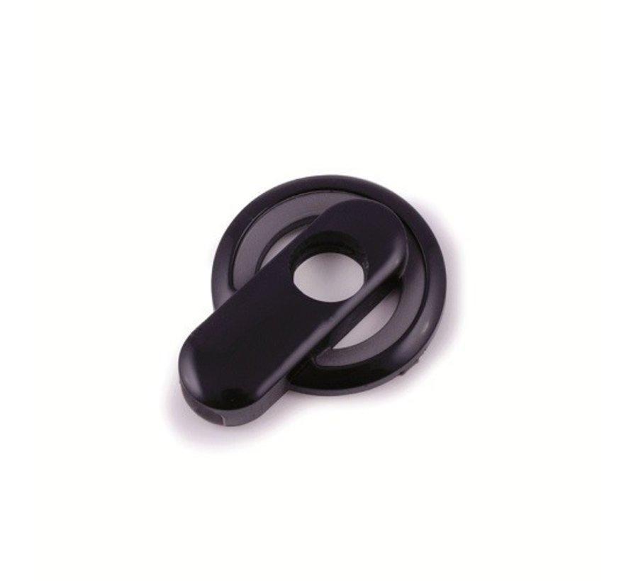 Zendspoel voor CP900 CI van Cochlear