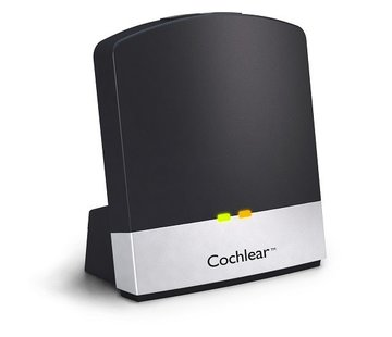 Cochlear Cochlear Wireless TV Streamer