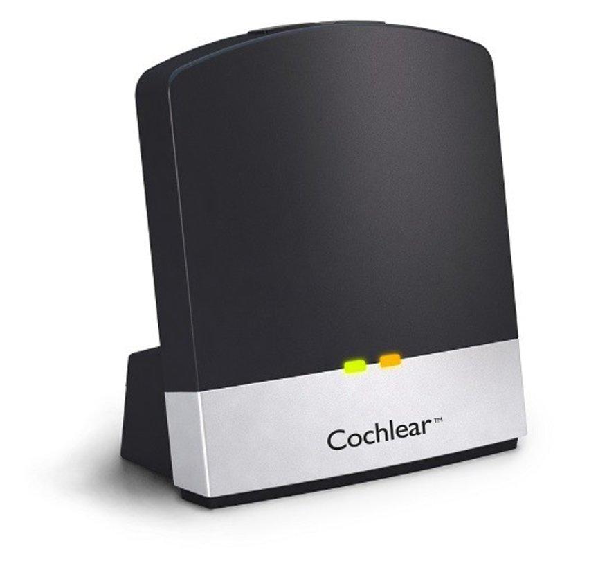 Cochlear Wireless TV Streamer