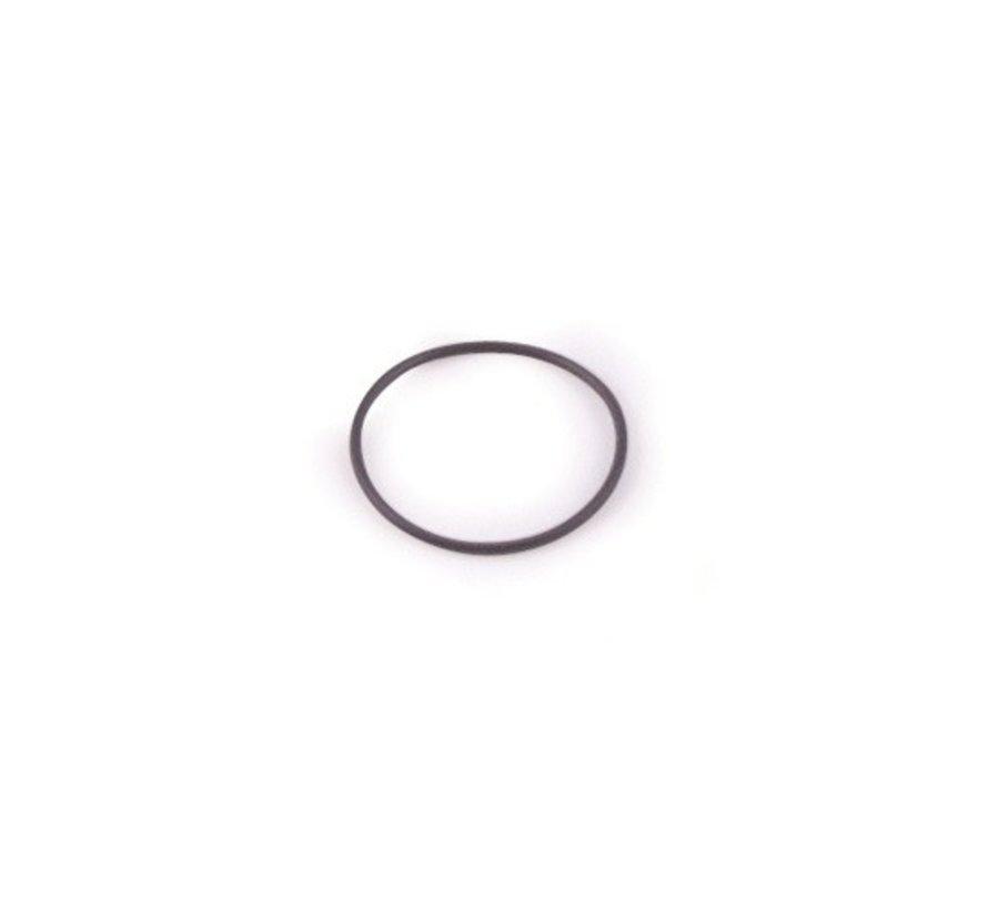 """Batterijhouder """"O"""" Ring (5 stuks)"""