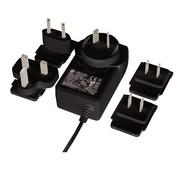 Cochlear Powerkit Adapter für ein Ladegerät Nucleus 6