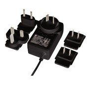 Cochlear Powerkit adapter voor oplader Nucleus 6