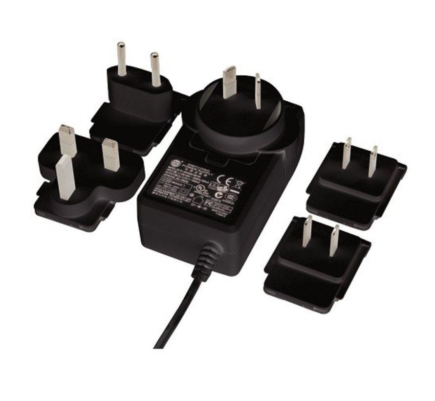 Powerkit adapter voor oplader Nucleus 6