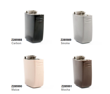Cochlear Kompakte Batterie für Cochlear CP900 Serie