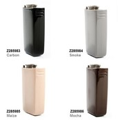 Cochlear Standardbatterie für Cochlear CP900 Serie Nucleus 6