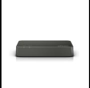 Oticon Oticon tv adapter 3.0