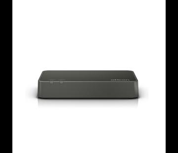 Oticon Oticon TV adapter 3.0 Connectline