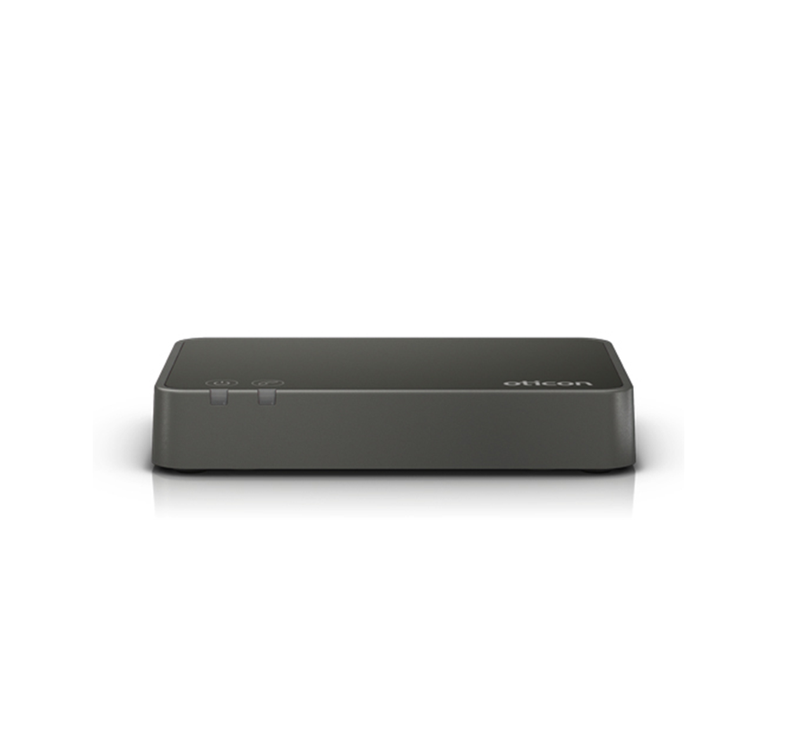 Oticon Connectline TV adapter 3.0