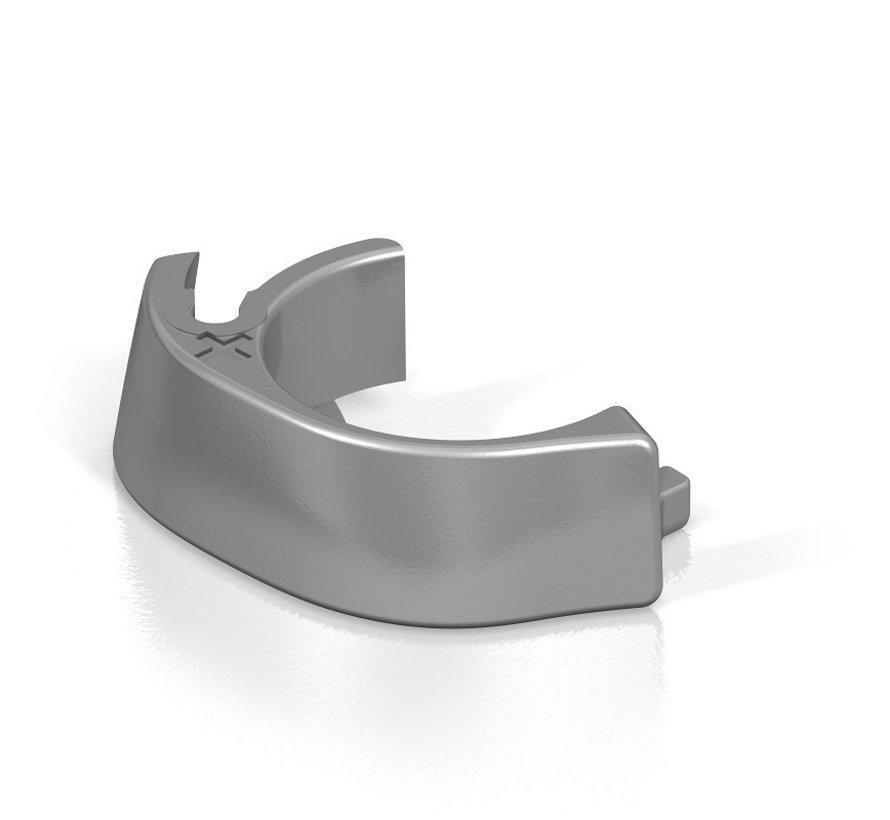 Batterieabdeckung für Cochlear BAHA 5