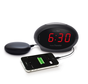 Sonic Alert SBT600SS Vibrationsalarm
