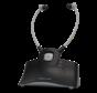 EarTech TV luisterhulp kinbeugel 2.4 GHZ