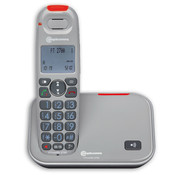 Amplicomms Powertel 2700 Dect telefoon