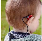 Oticon Oticon Safeline Hoortoestel beveiligings clip