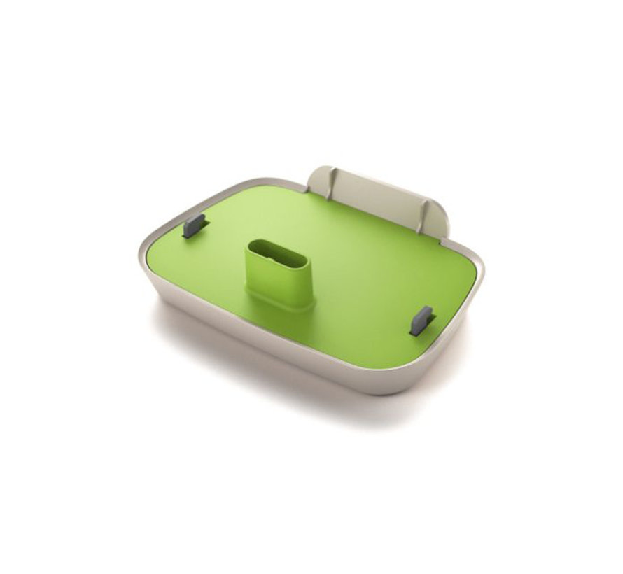 Phonak Power Pack voor Charger Case oplader