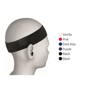 Cochlear Cochlear Stirnband  für Kanso CP950 Prozessoren