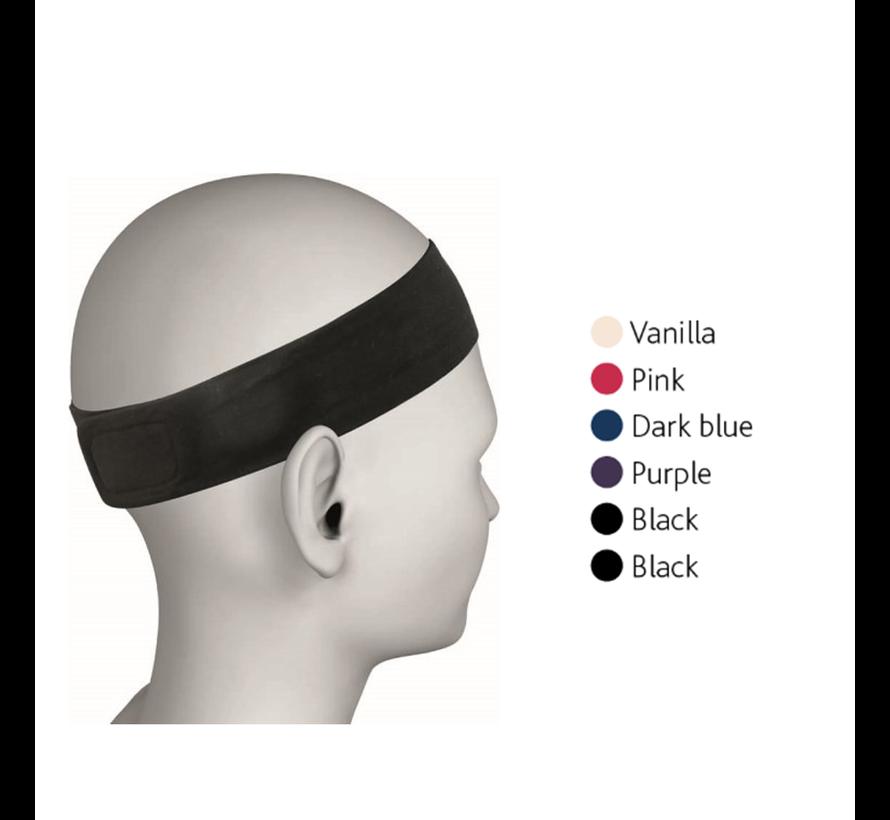 Cochlear Stirnband  für Kanso CP950 Prozessoren