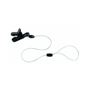 Cochlear Cochlear Safety line ( Lang )