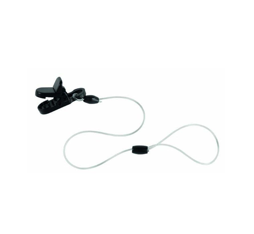 Cochlear Safety line ( Lang ) P742062