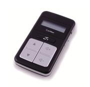 Cochlear Cochlear CR210 afstandbediening