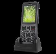 Doro Doro 5516 Handy für Hörgeschädigte