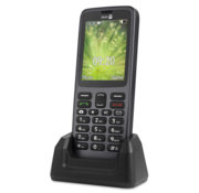 Doro Doro 5516 slechthorenden mobiele telefoon