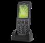 Doro 5516 slechthorenden mobiele telefoon