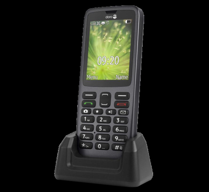 Doro 5516 Handy für Hörgeschädigte