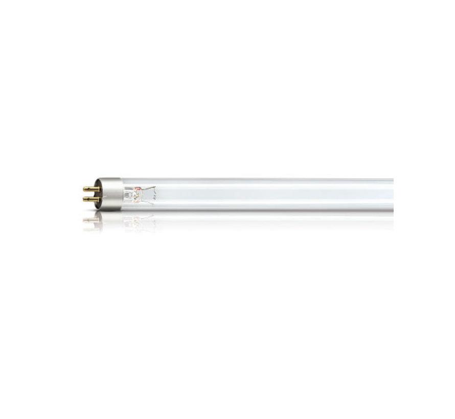 UV-Lampe für die Dry&Store Global Trockenbox