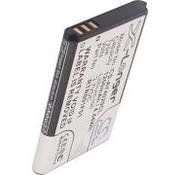 Phonak Batterie für Phonak Dect CP I / II