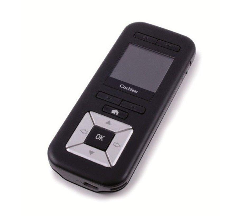 Nucleus CR230 afstandsbediening