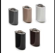 Cochlear Kompaktbatterie für Cochlear CP1000 serie Nucleus 7