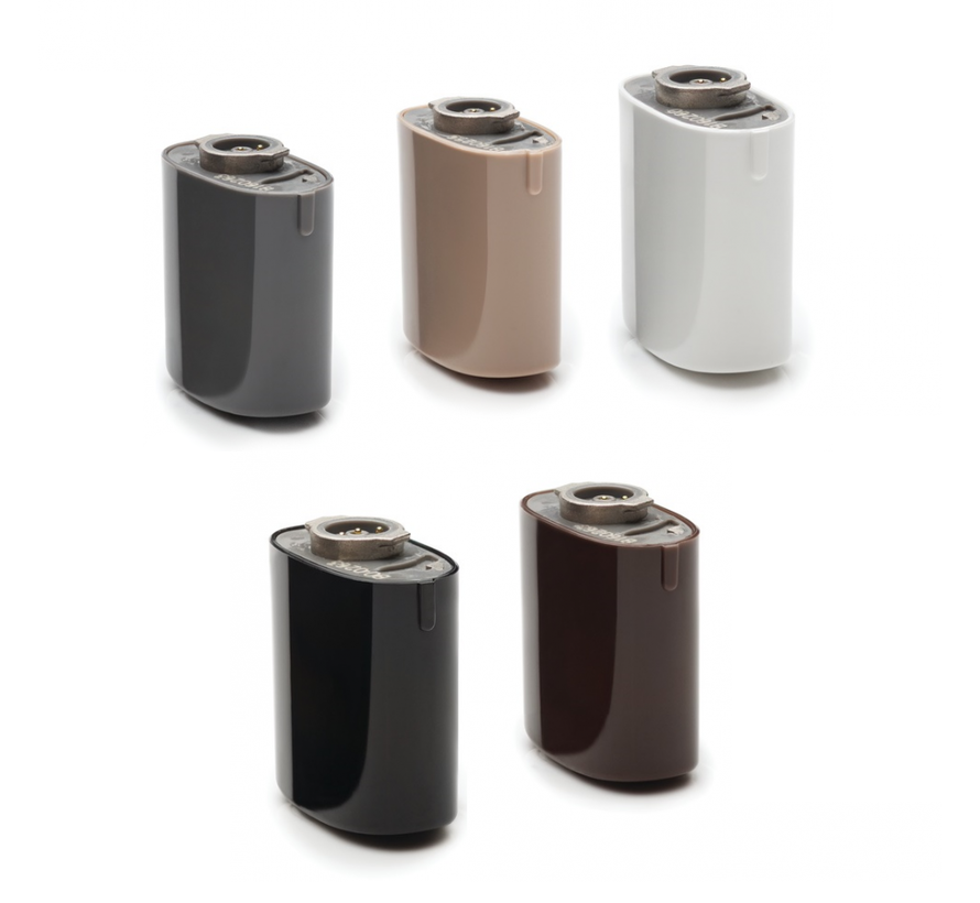 Kompaktbatterie für Cochlear CP1000 serie Nucleus 7