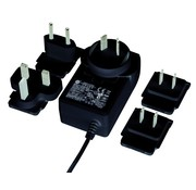 Cochlear Cochlear USB Power Adapter