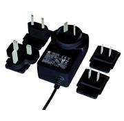 Cochlear Nucleus Batterieladekit