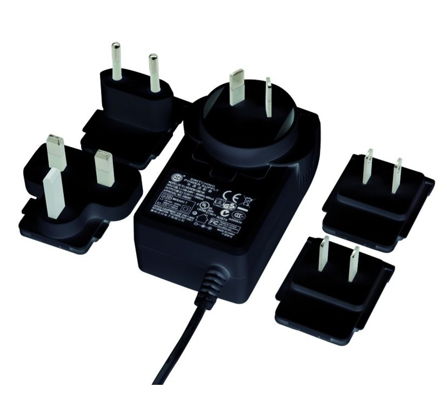 Cochlear USB Power Adapter