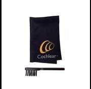 Cochlear BAHA Sound Processor Reinigungsset